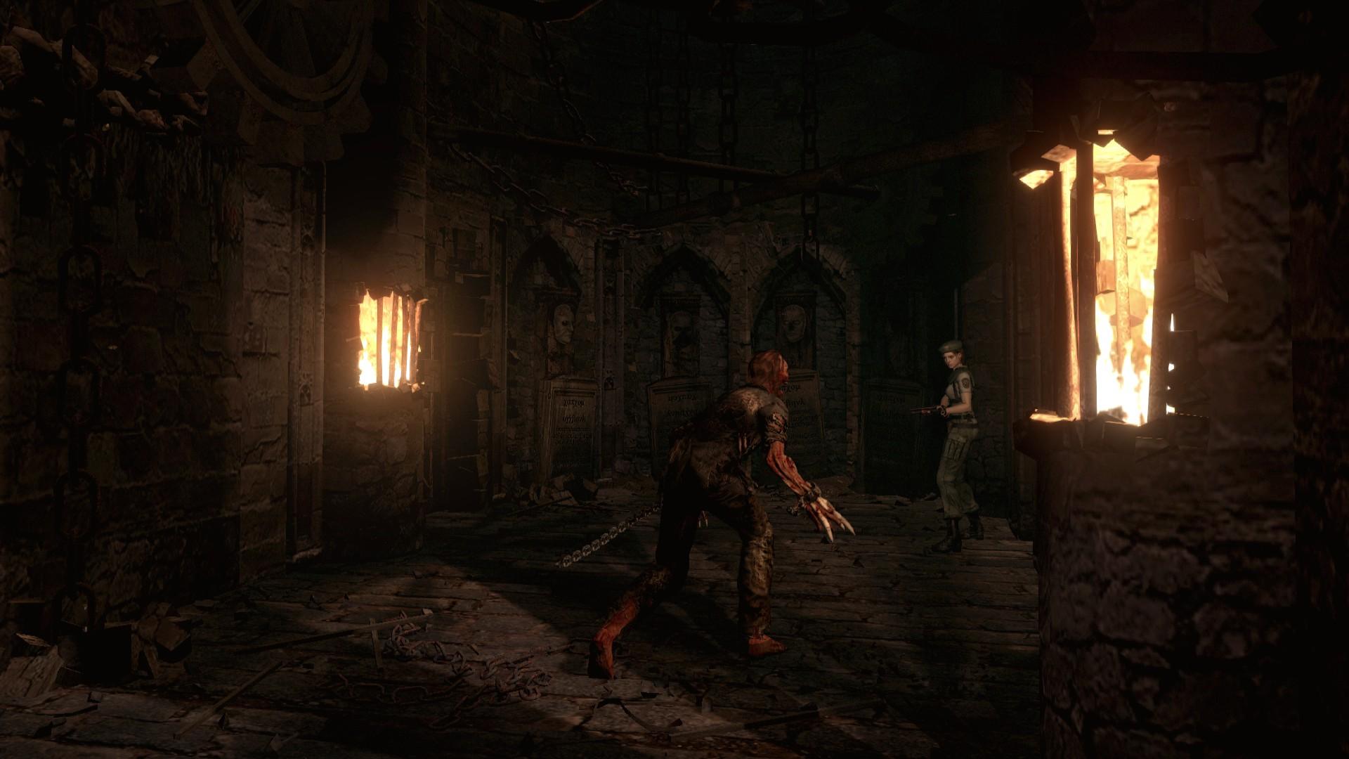 Resident Evil Fiyat Karşılaştırma