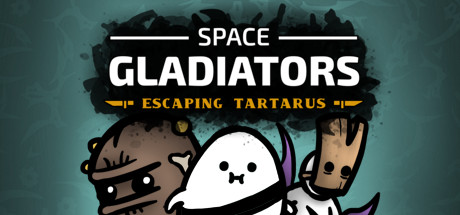 Space Gladiators