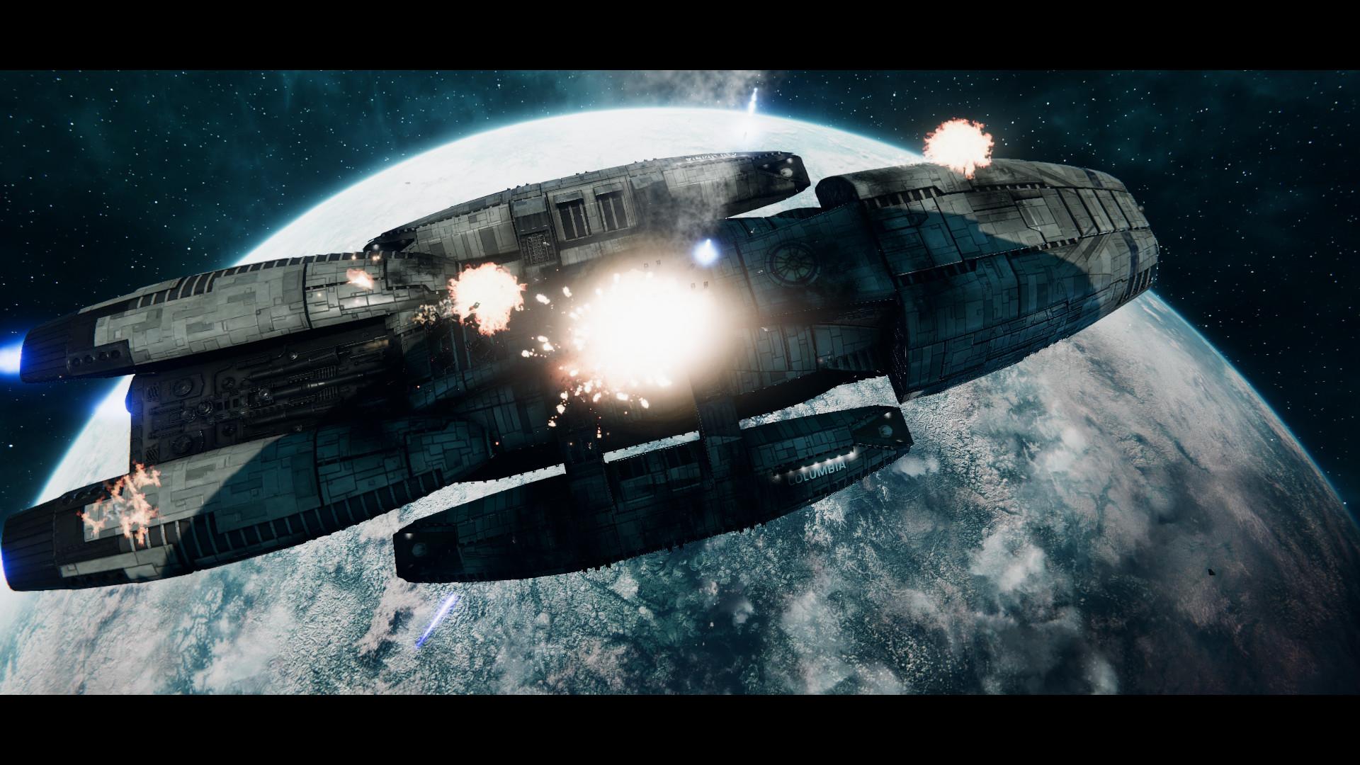 Battlestar Galactica Deadlock: Armistice PC Fiyatları