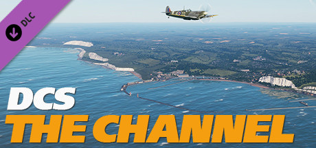 DCS: The Channel