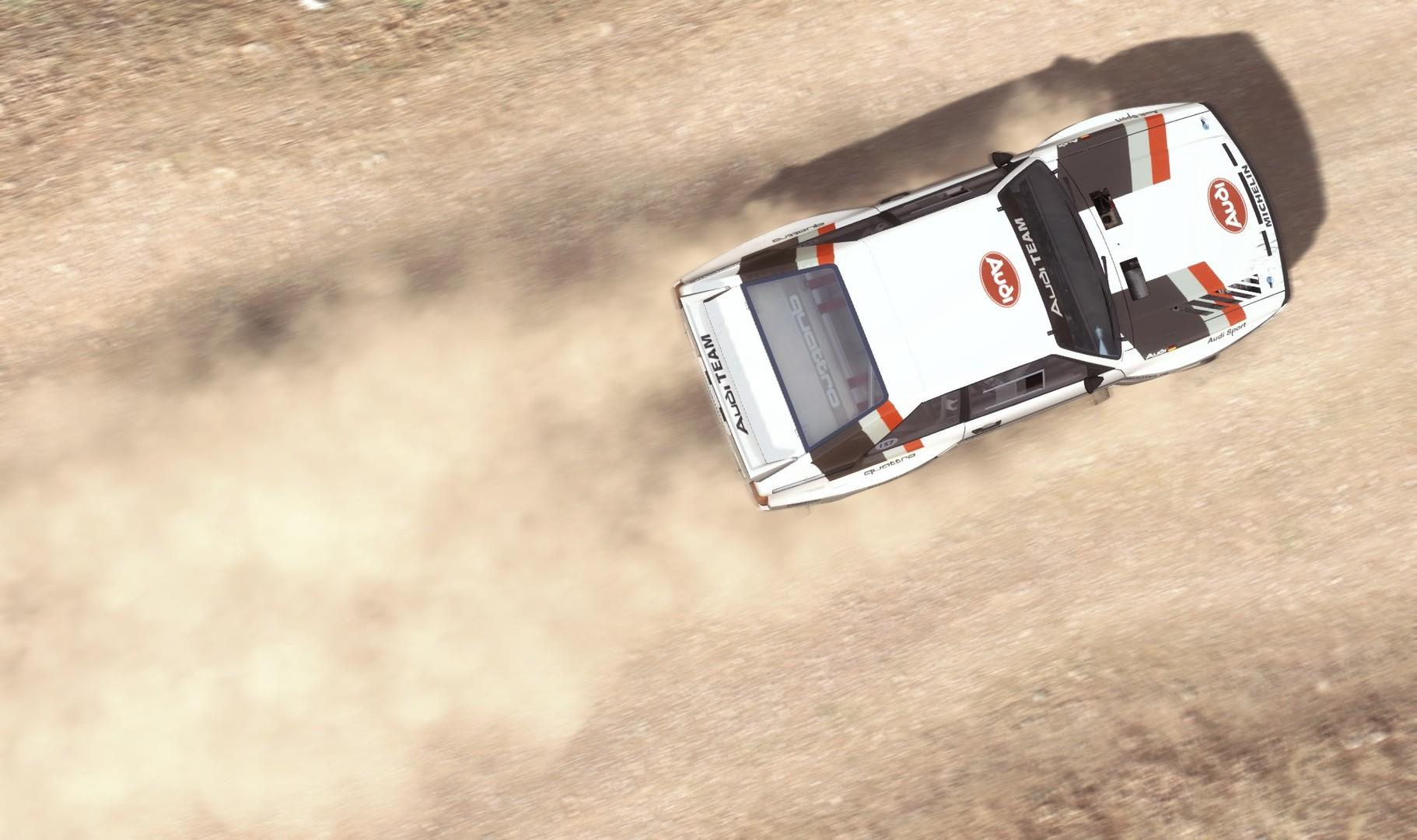 DiRT Rally PC Fiyatları