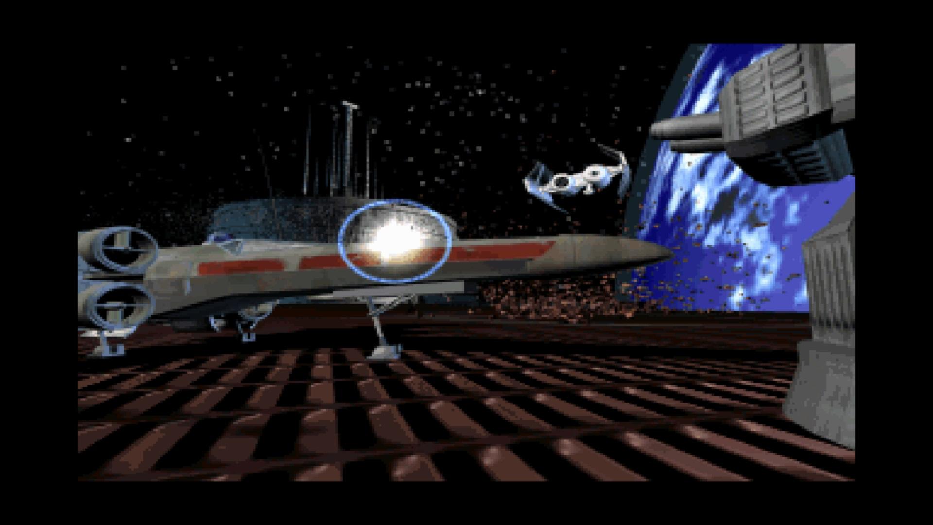 STAR WARS™: TIE Fighter Special Edition Fiyat Karşılaştırma
