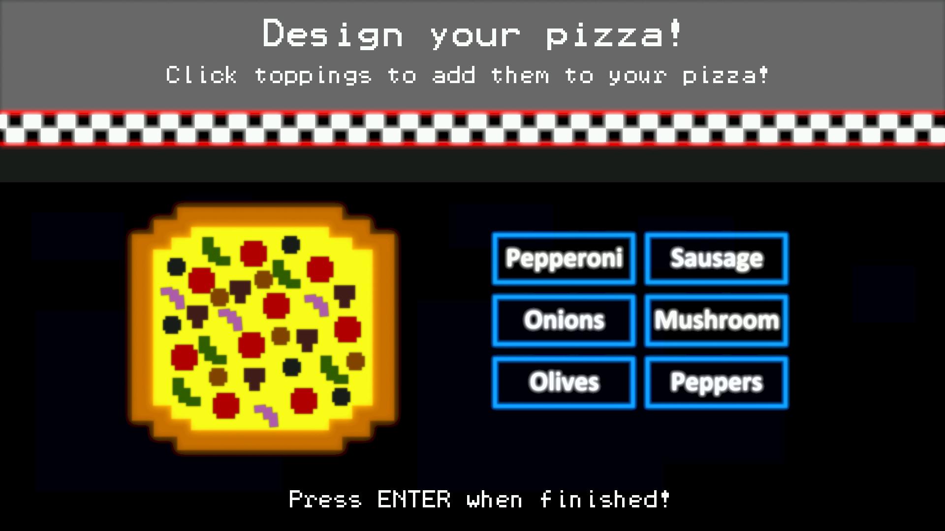 Freddy Fazbear's Pizzeria Simulator Fiyat Karşılaştırma