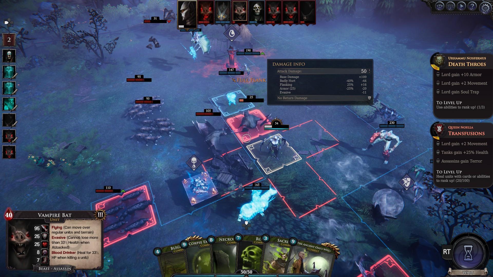 Immortal Realms: Vampire Wars Fiyat Karşılaştırma