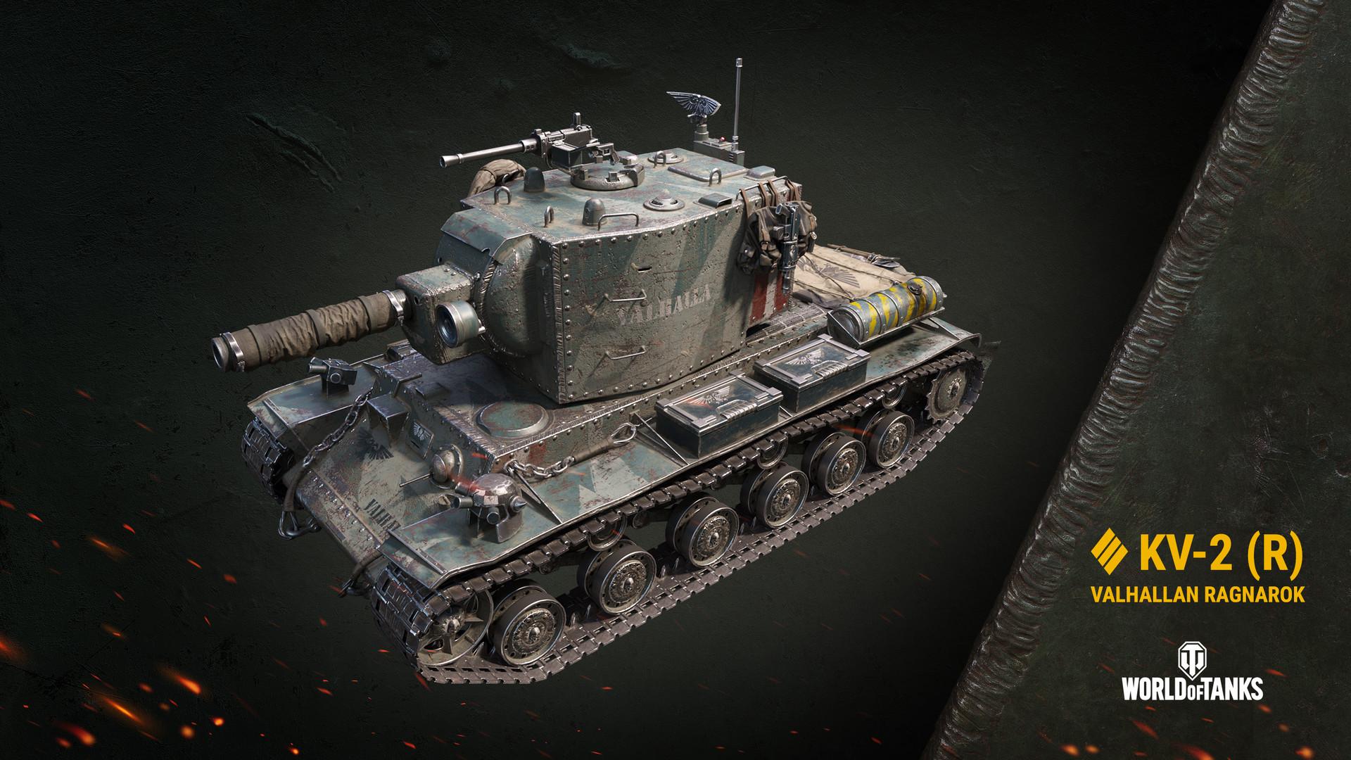 World of Tanks - Warhammer 40,000 Themed Pack Fiyat Karşılaştırma