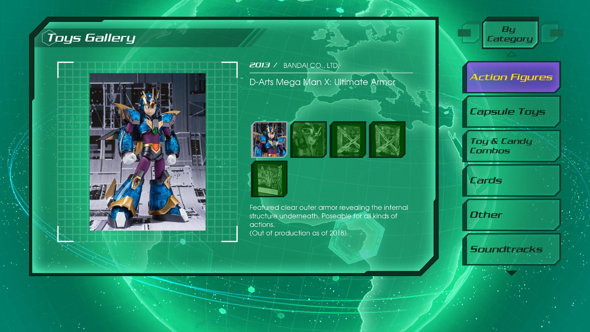 Mega Man X Legacy Collection 2 PC Fiyatları