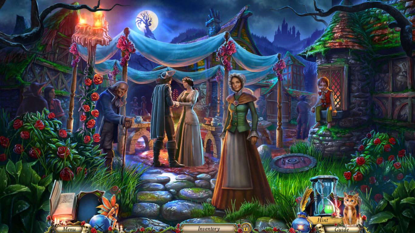 Grim Legends: The Forsaken Bride Fiyat Karşılaştırma