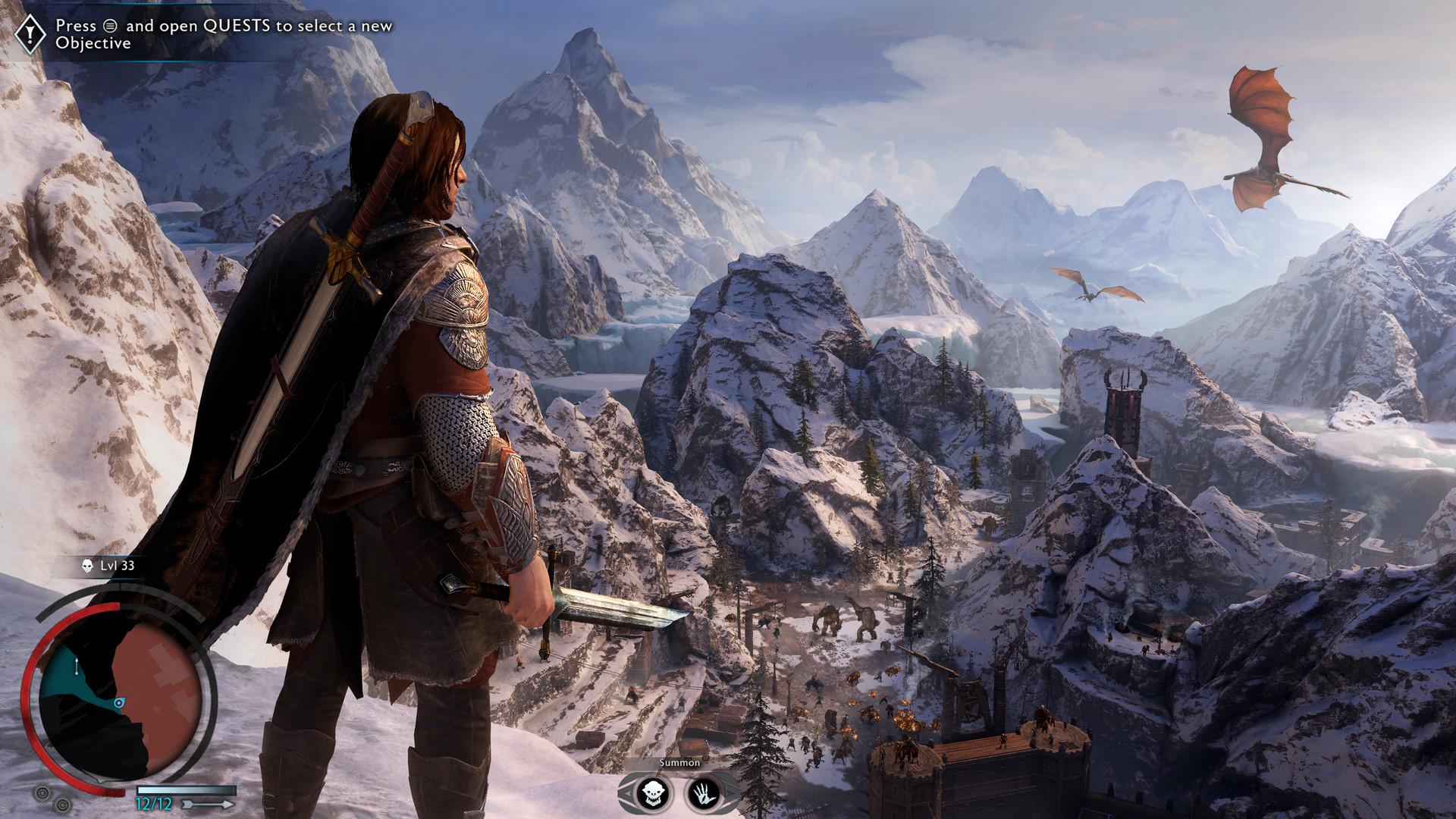 Middle-earth™: Shadow of War™ PC Fiyatları