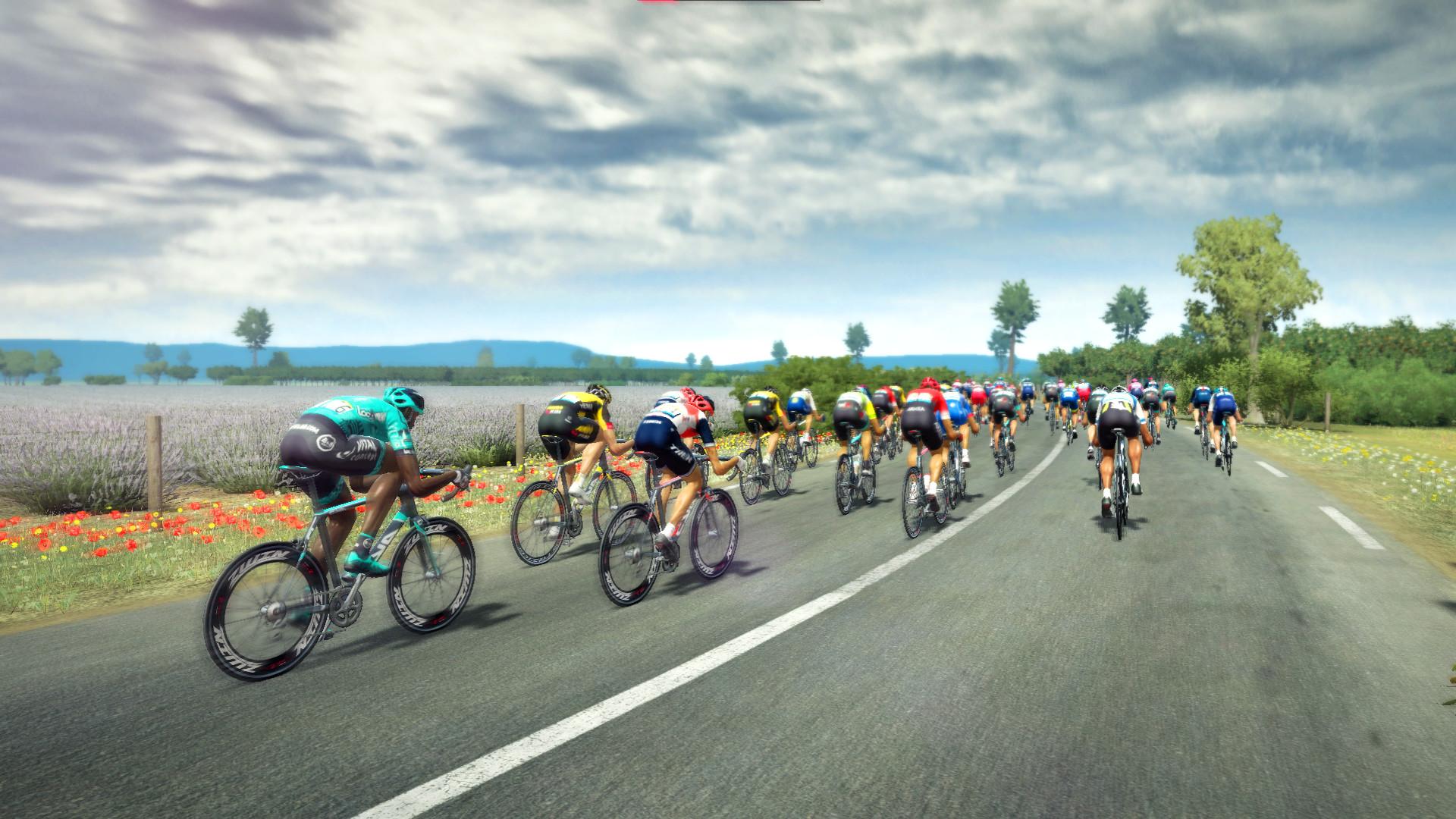 Tour de France 2021 Fiyat Karşılaştırma