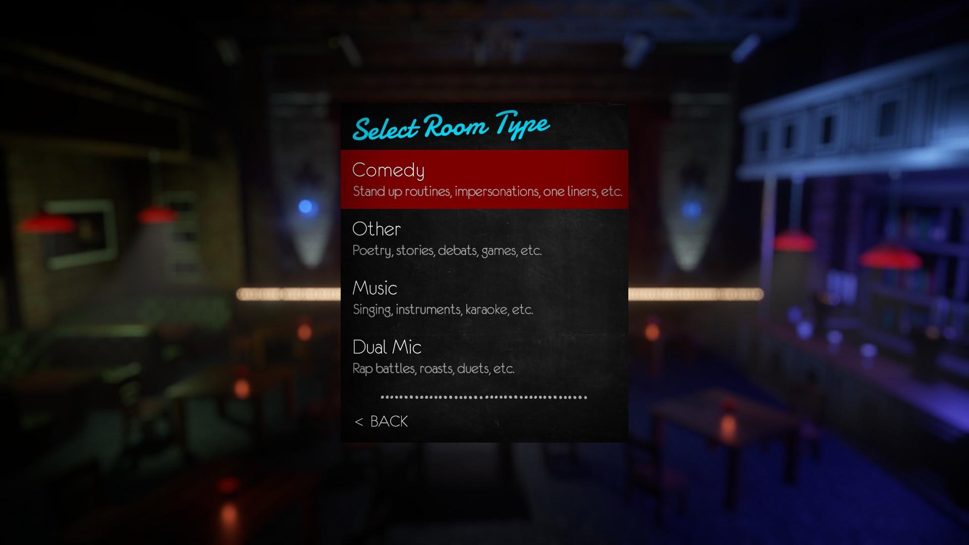 Comedy Night Fiyat Karşılaştırma
