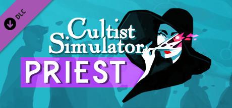Cultist Simulator: The Priest