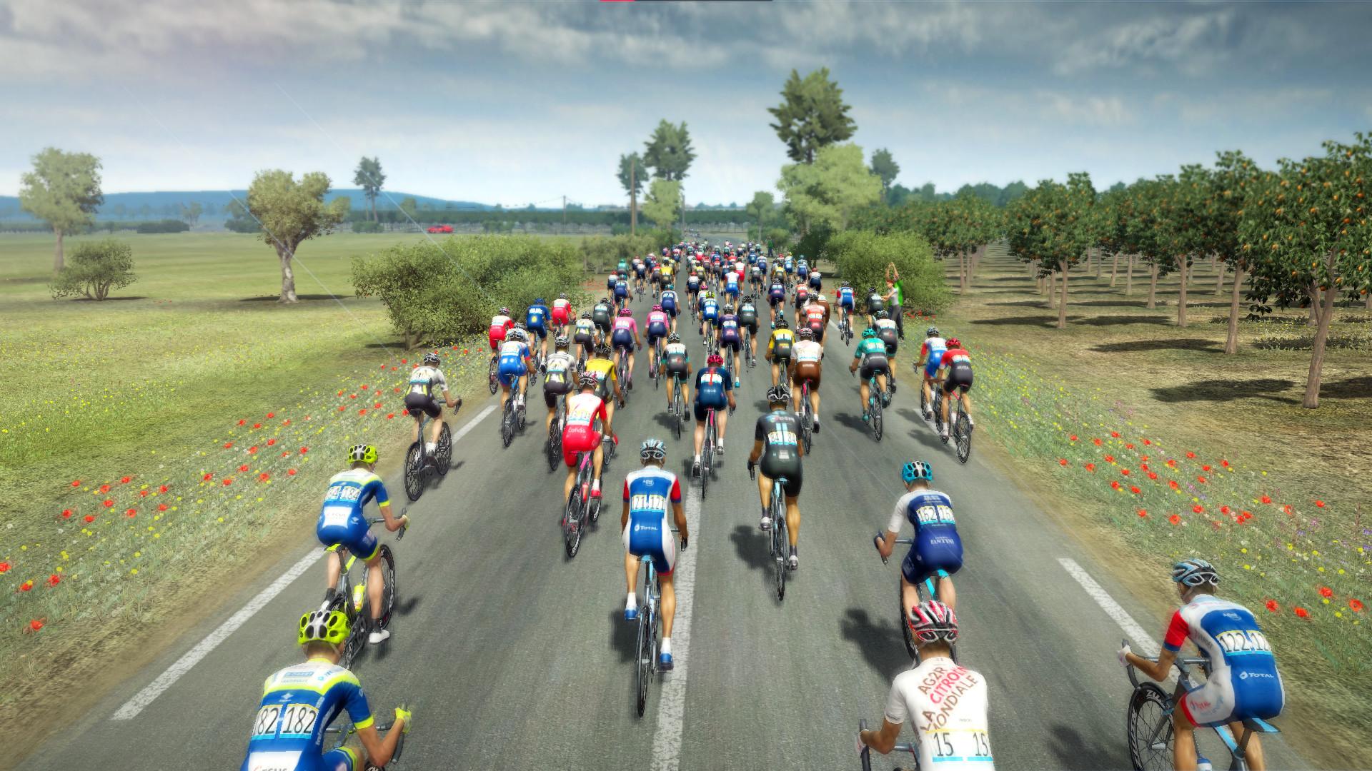 Tour de France 2021 PC Key Fiyatları