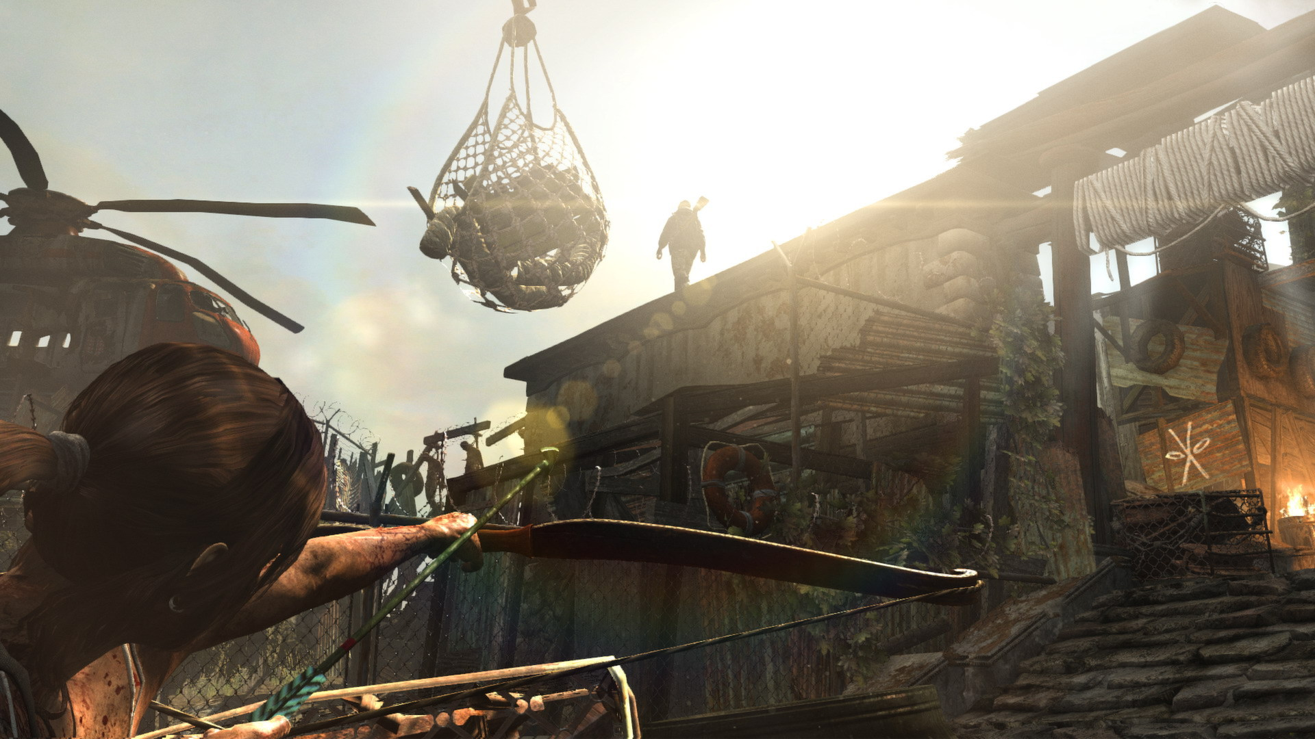 Tomb Raider Fiyat Karşılaştırma
