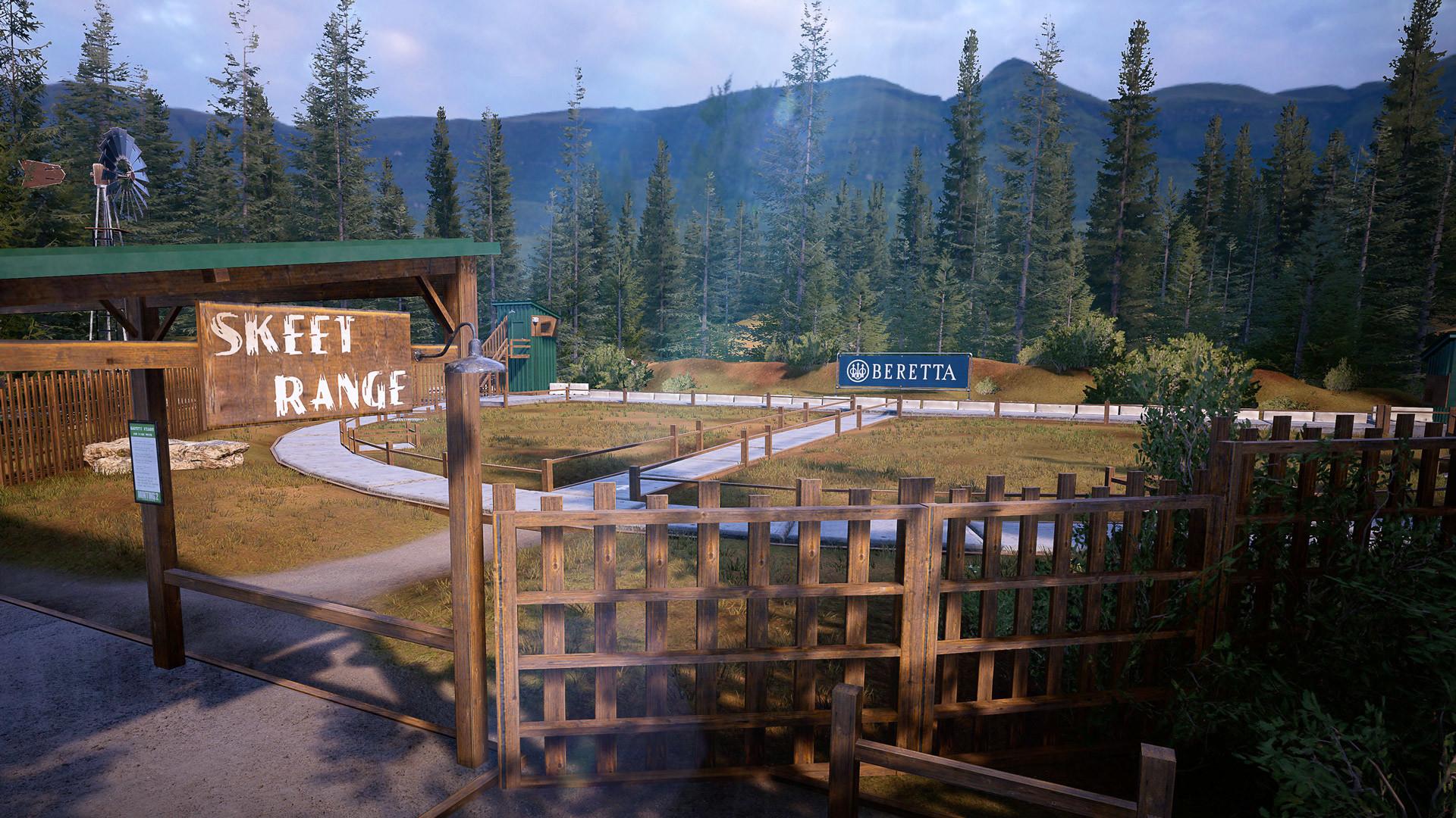 Hunting Simulator 2 PC Fiyatları