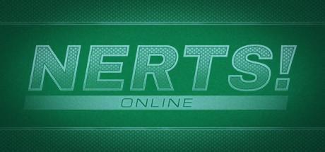 NERTS! Online
