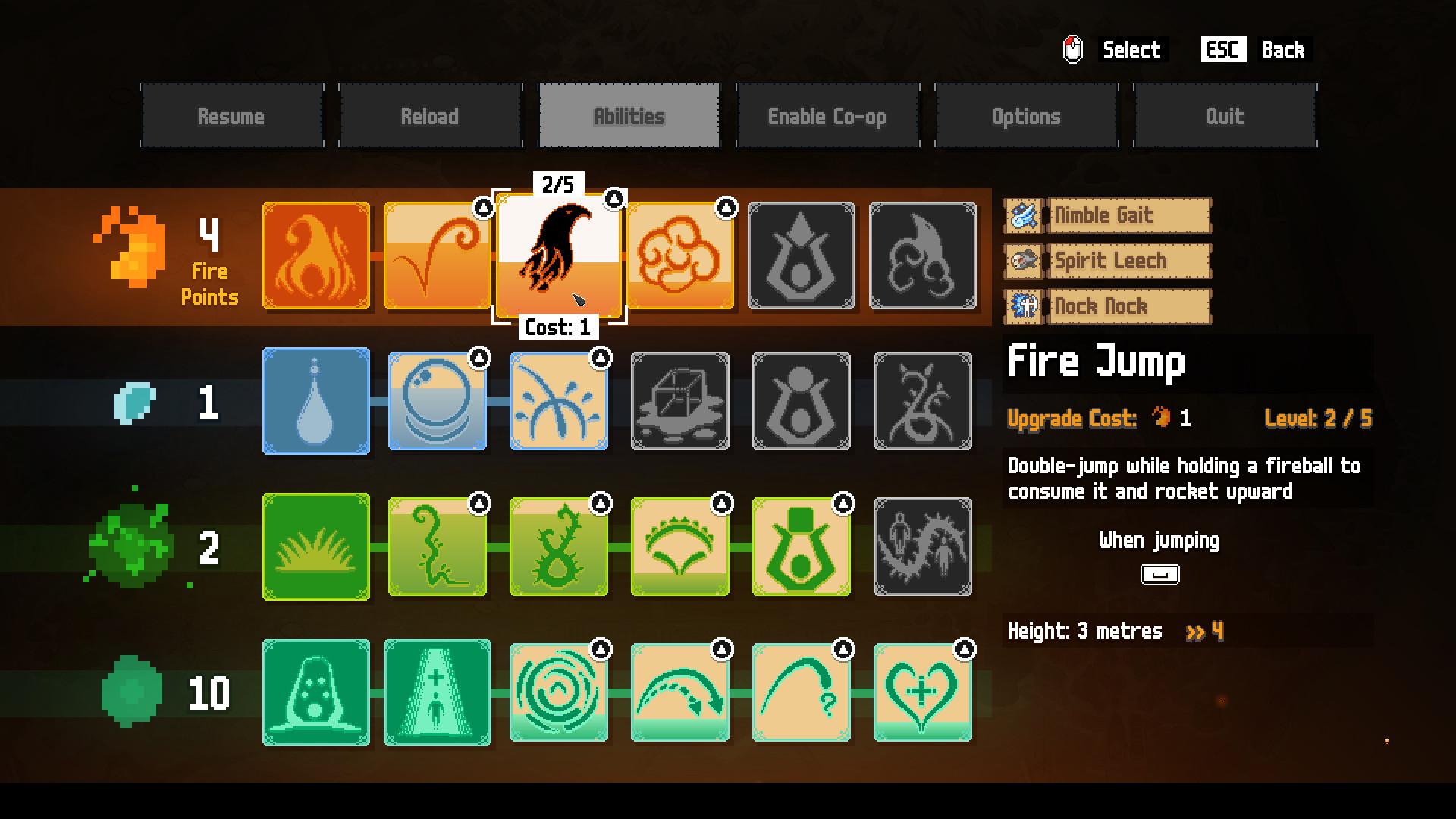 Wildfire Fiyat Karşılaştırma