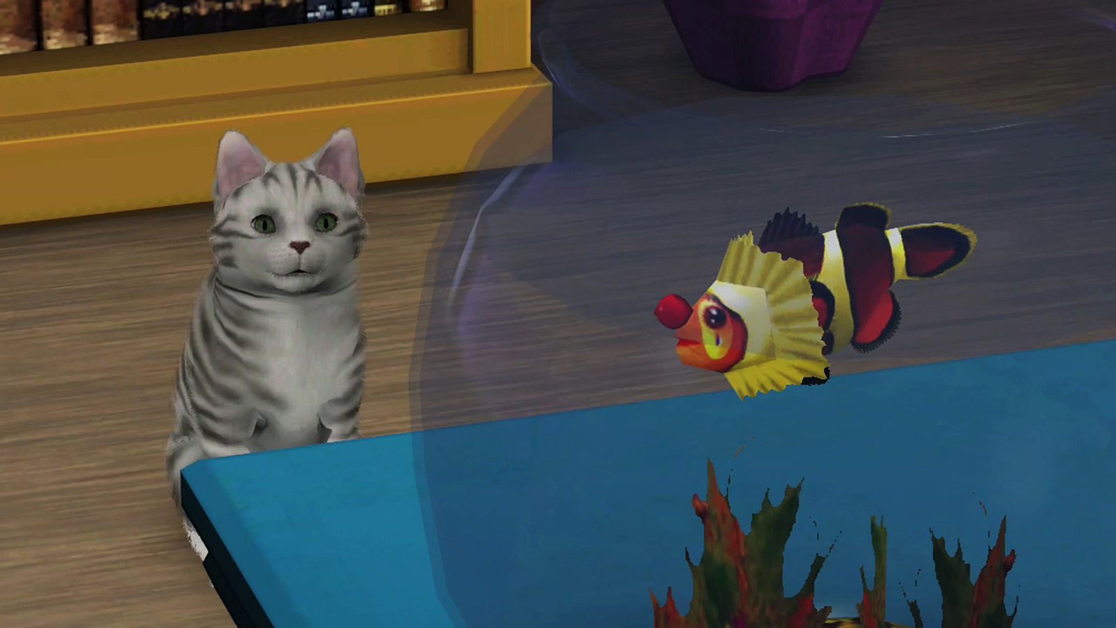 The Sims™ 3 Pets Fiyat Karşılaştırma