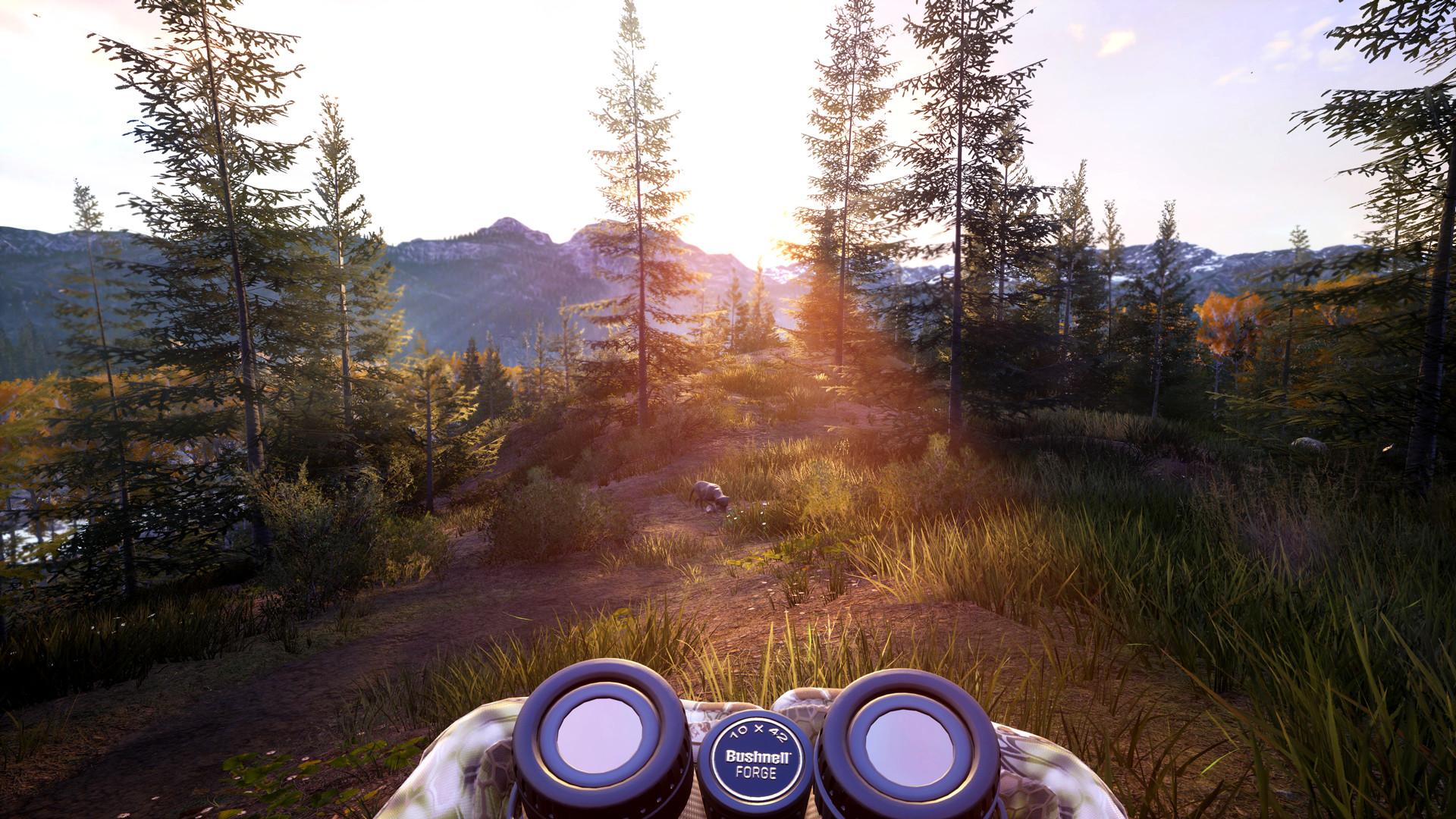 Hunting Simulator 2 Fiyat Karşılaştırma