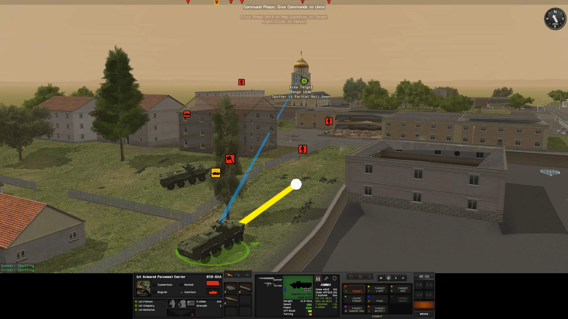 Combat Mission Black Sea Fiyat Karşılaştırma