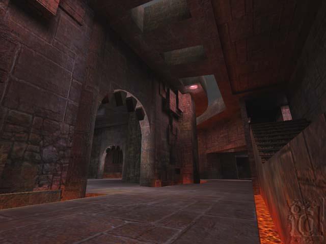 Quake III Arena PC Fiyatları