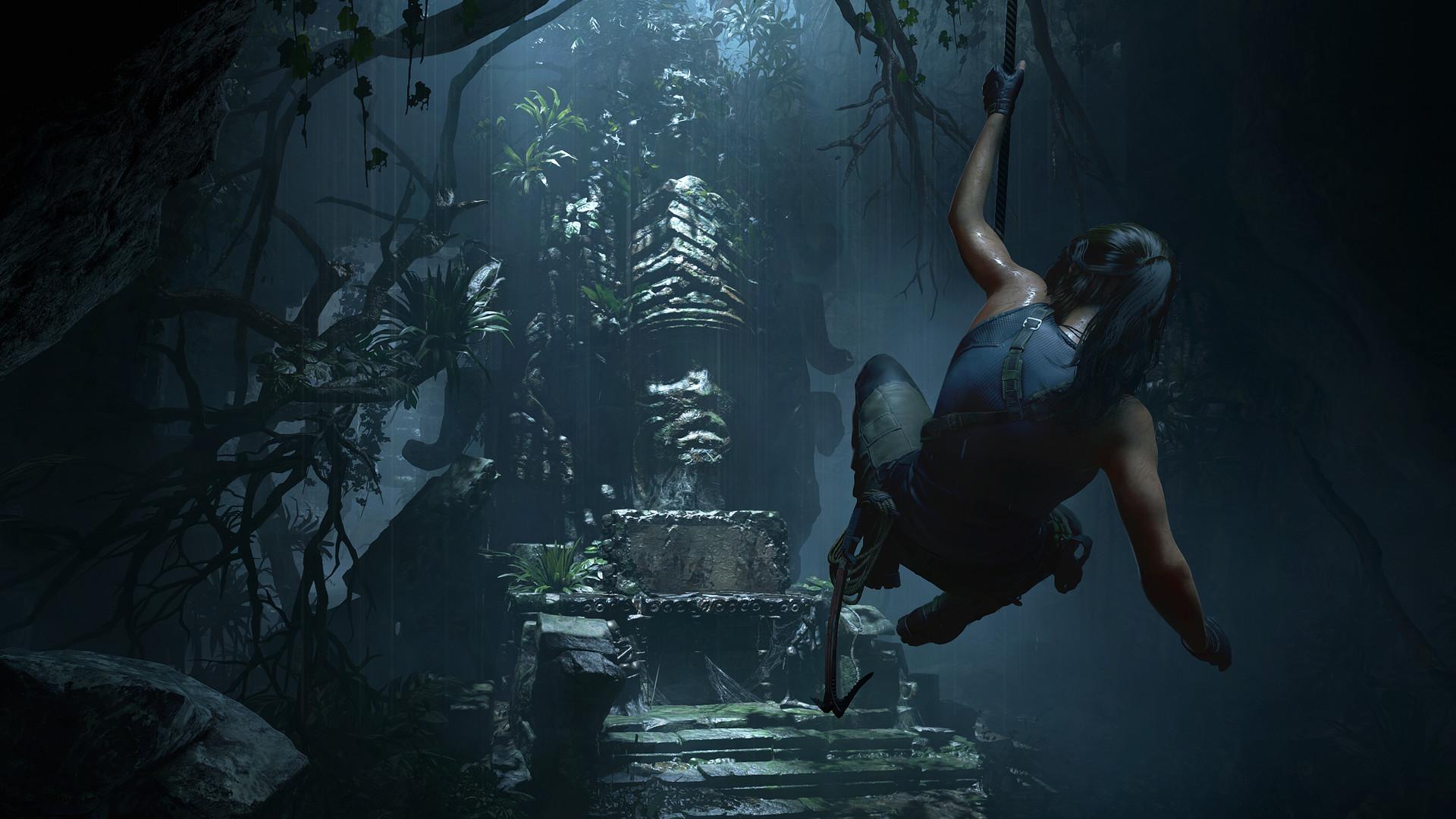 Shadow of the Tomb Raider: Definitive Edition Fiyat Karşılaştırma