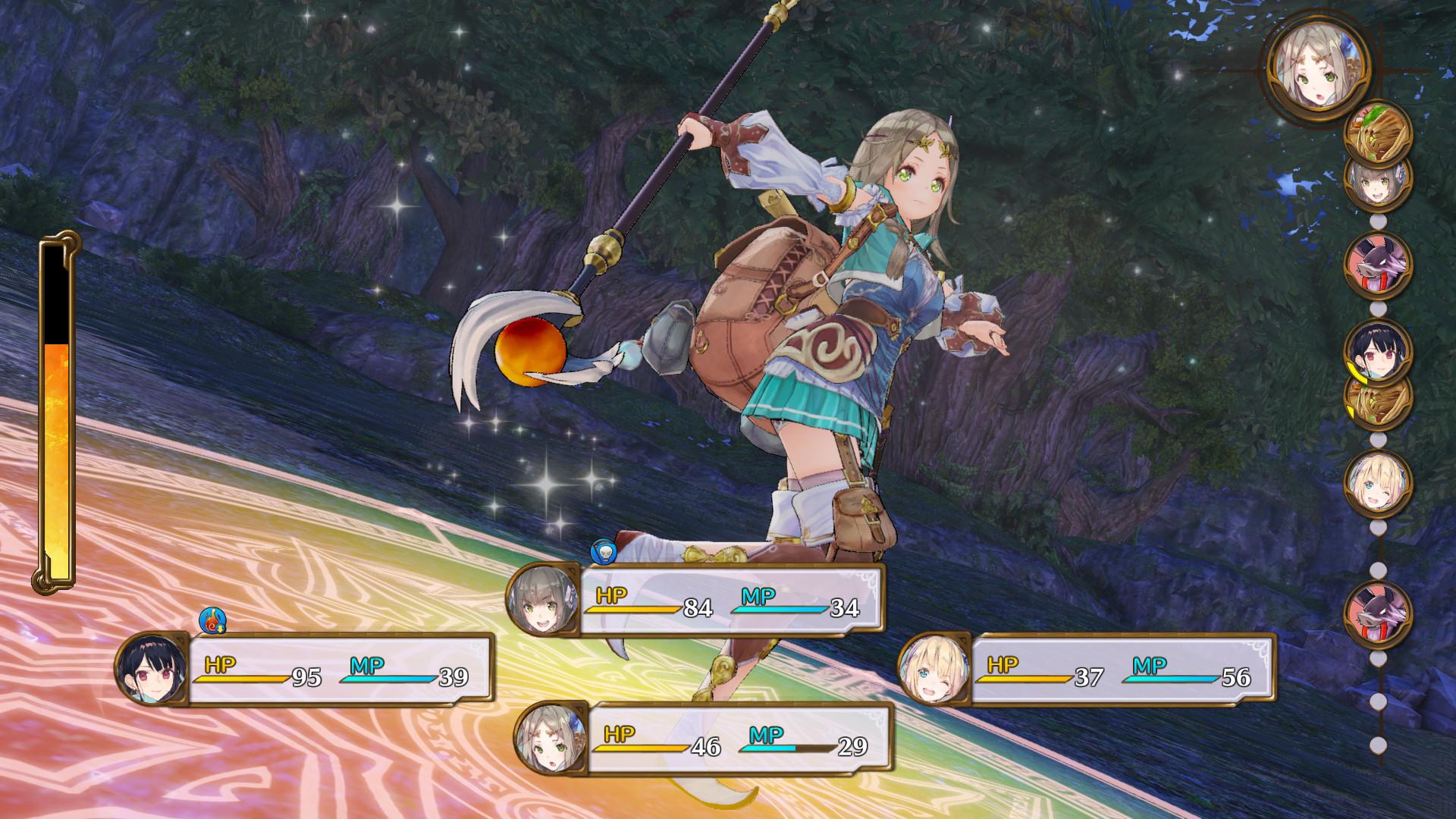 Atelier Firis: The Alchemist and the Mysterious Journey DX Fiyat Karşılaştırma