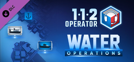 112 Operator - Water Operations
