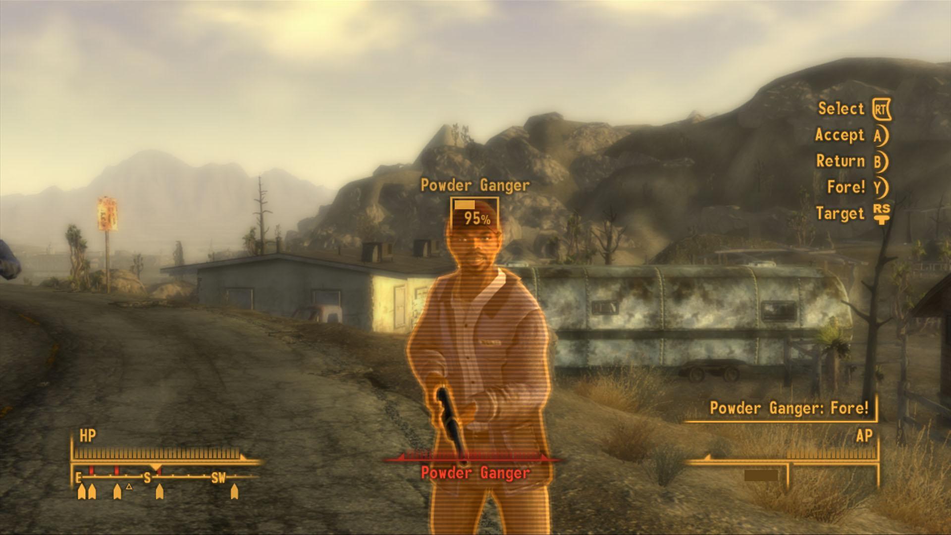 Fallout: New Vegas PC Key Fiyatları