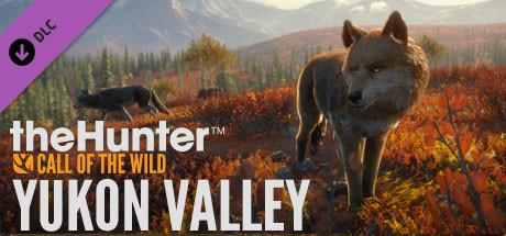 theHunter: Call of the Wild™ - Yukon Valley