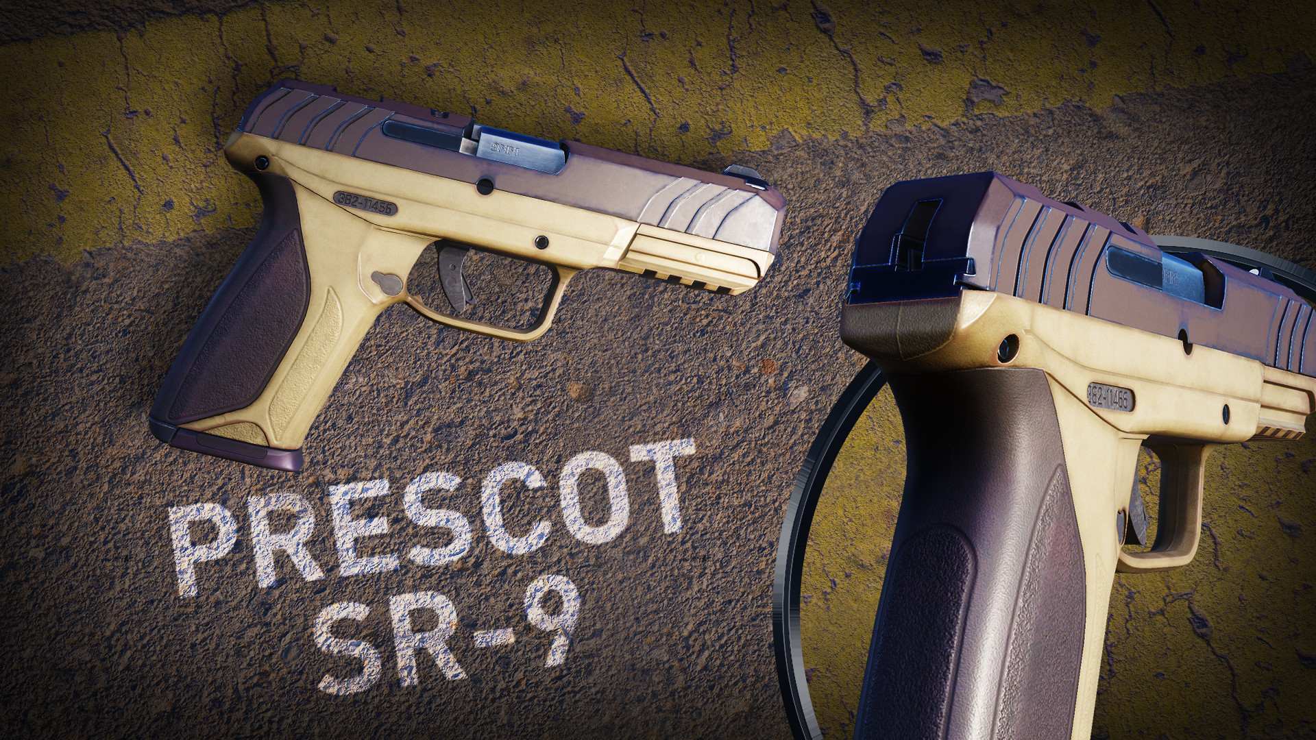 Sniper Ghost Warrior Contracts 2 - Lock n' Load Weapons Pack PC Fiyatları