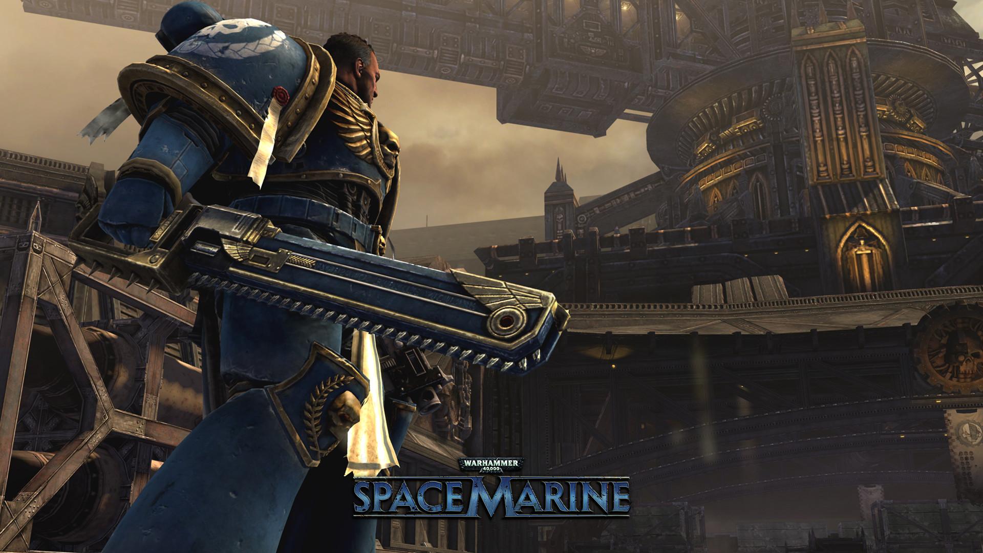 Warhammer 40,000: Space Marine Fiyat Karşılaştırma