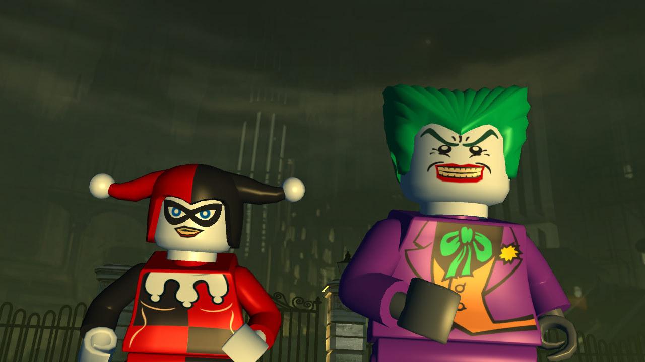 LEGO® Batman™: The Videogame PC Key Fiyatları