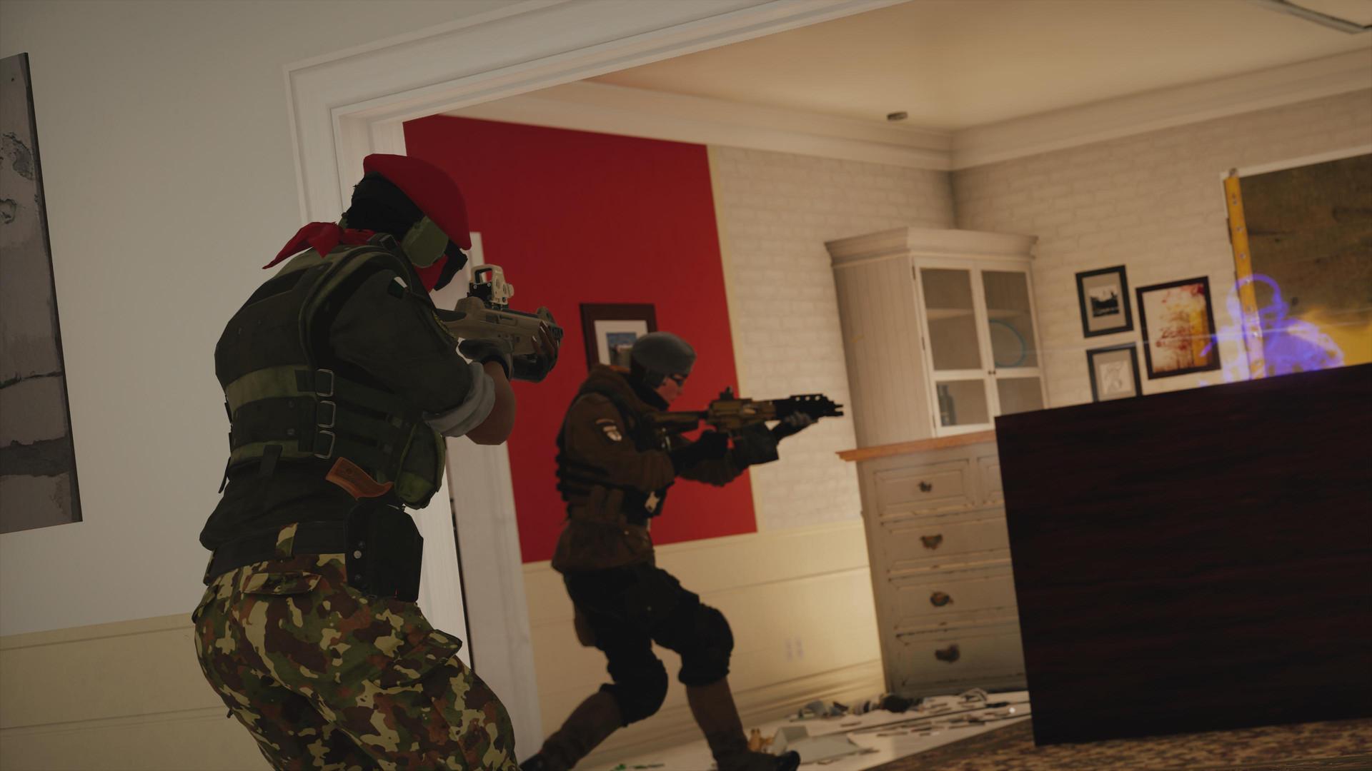 Tom Clancy's Rainbow Six® Siege Fiyat Karşılaştırma