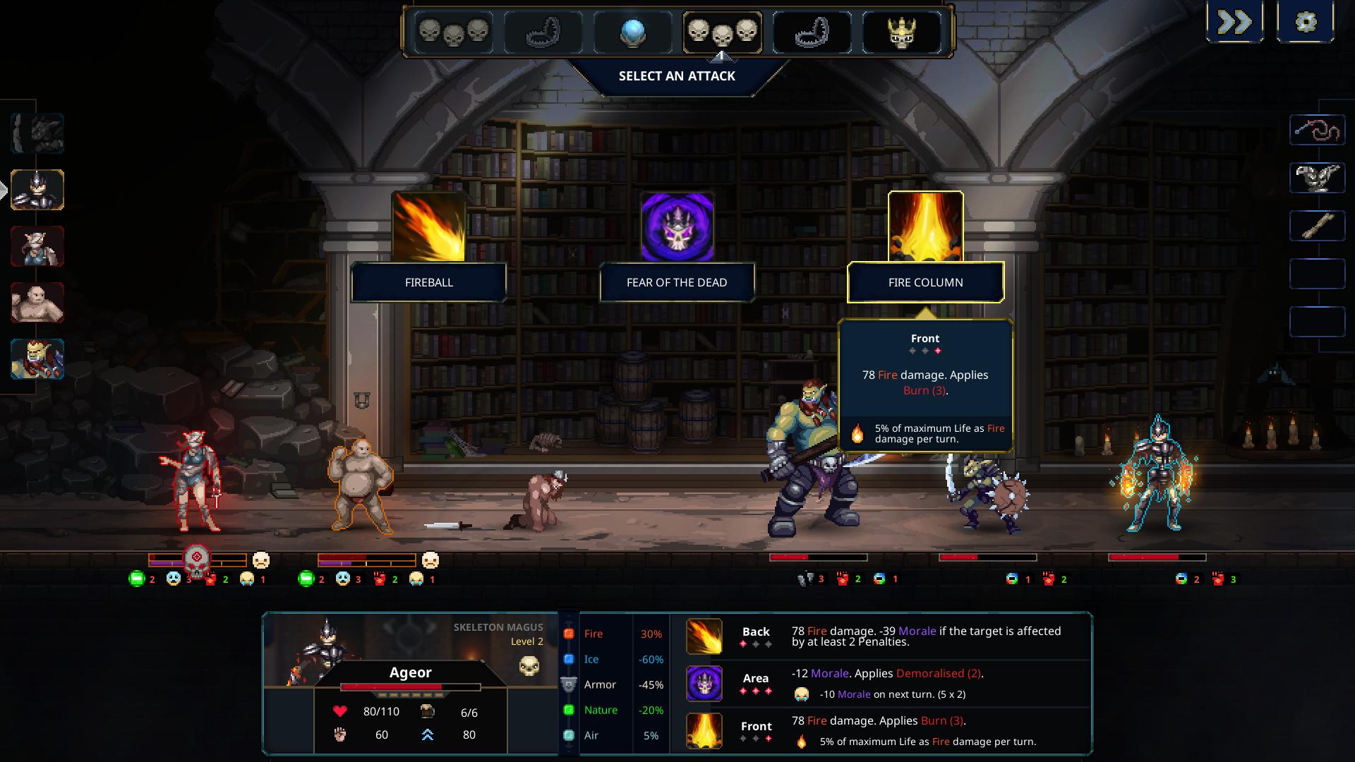 Legend of Keepers: Prologue PC Key Fiyatları