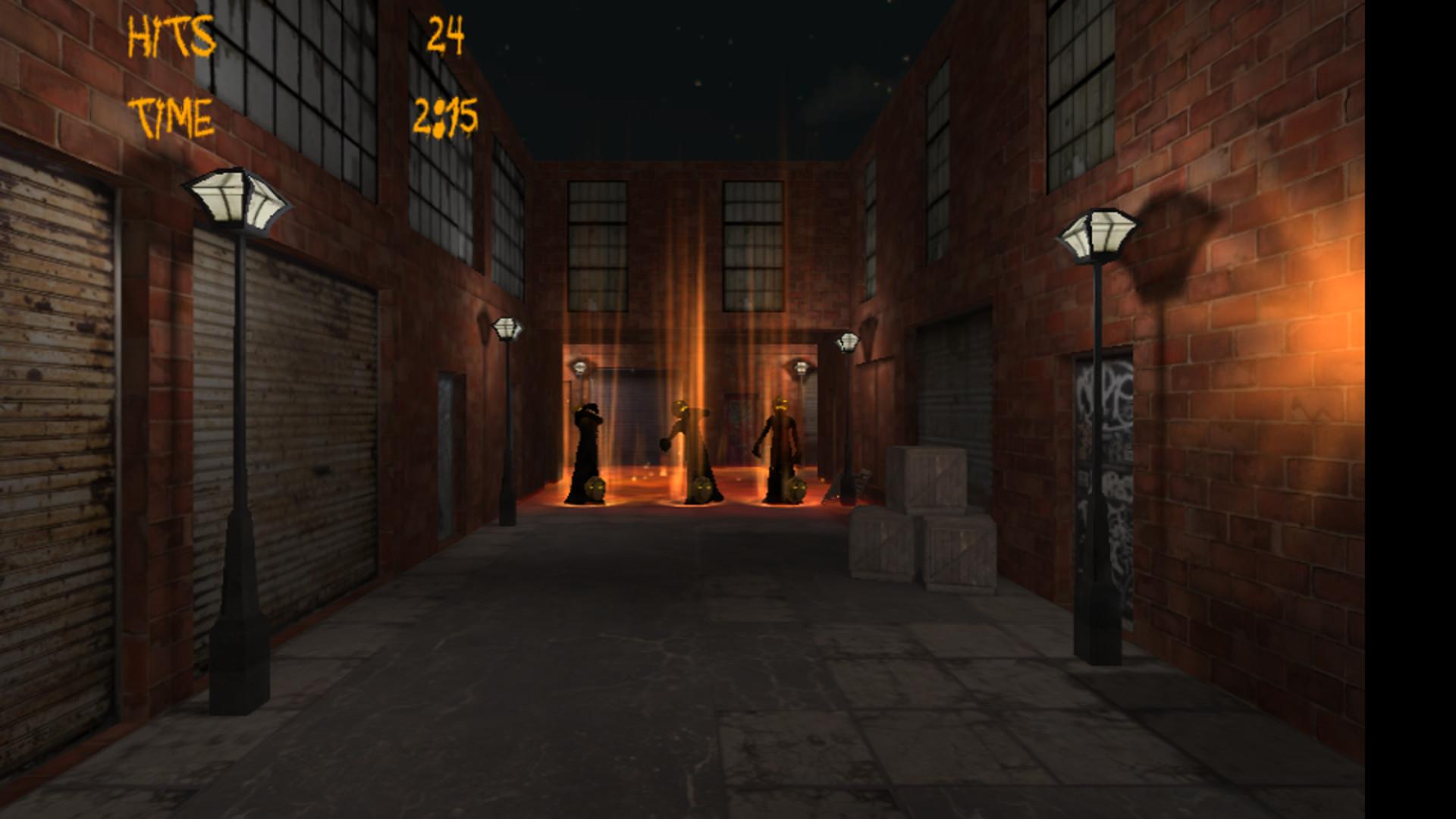 Jack-O-Lantern Covers of Darkness Fiyat Karşılaştırma