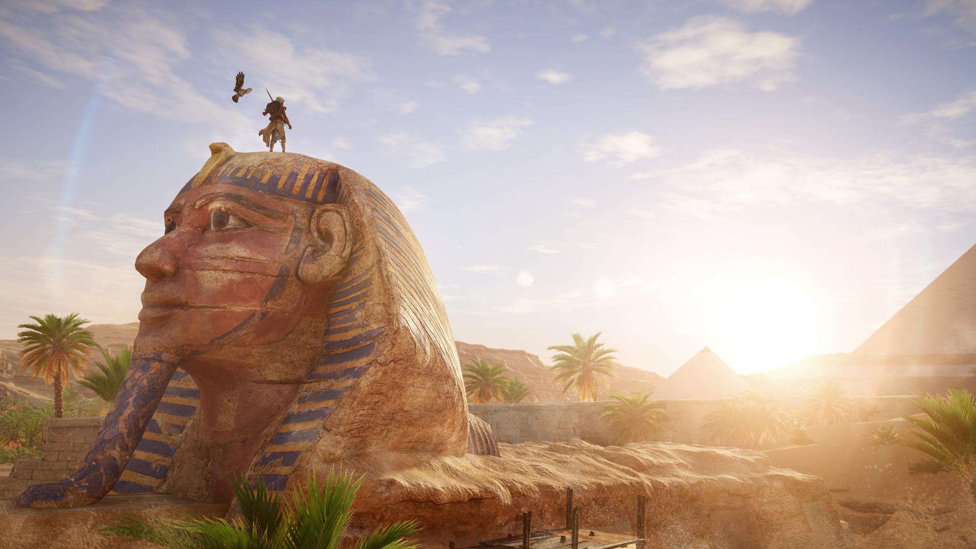 Assassin's Creed® Origins Fiyat Karşılaştırma