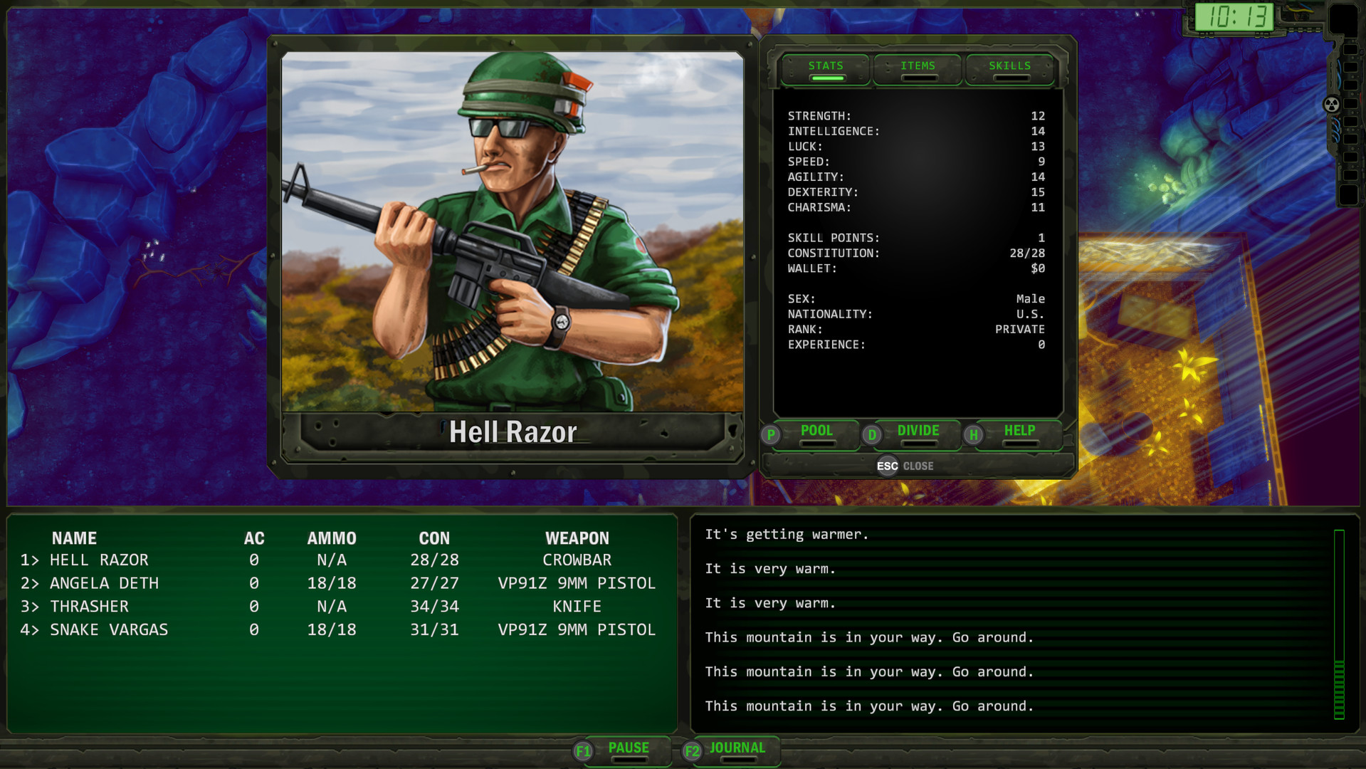 Wasteland Remastered PC Key Fiyatları