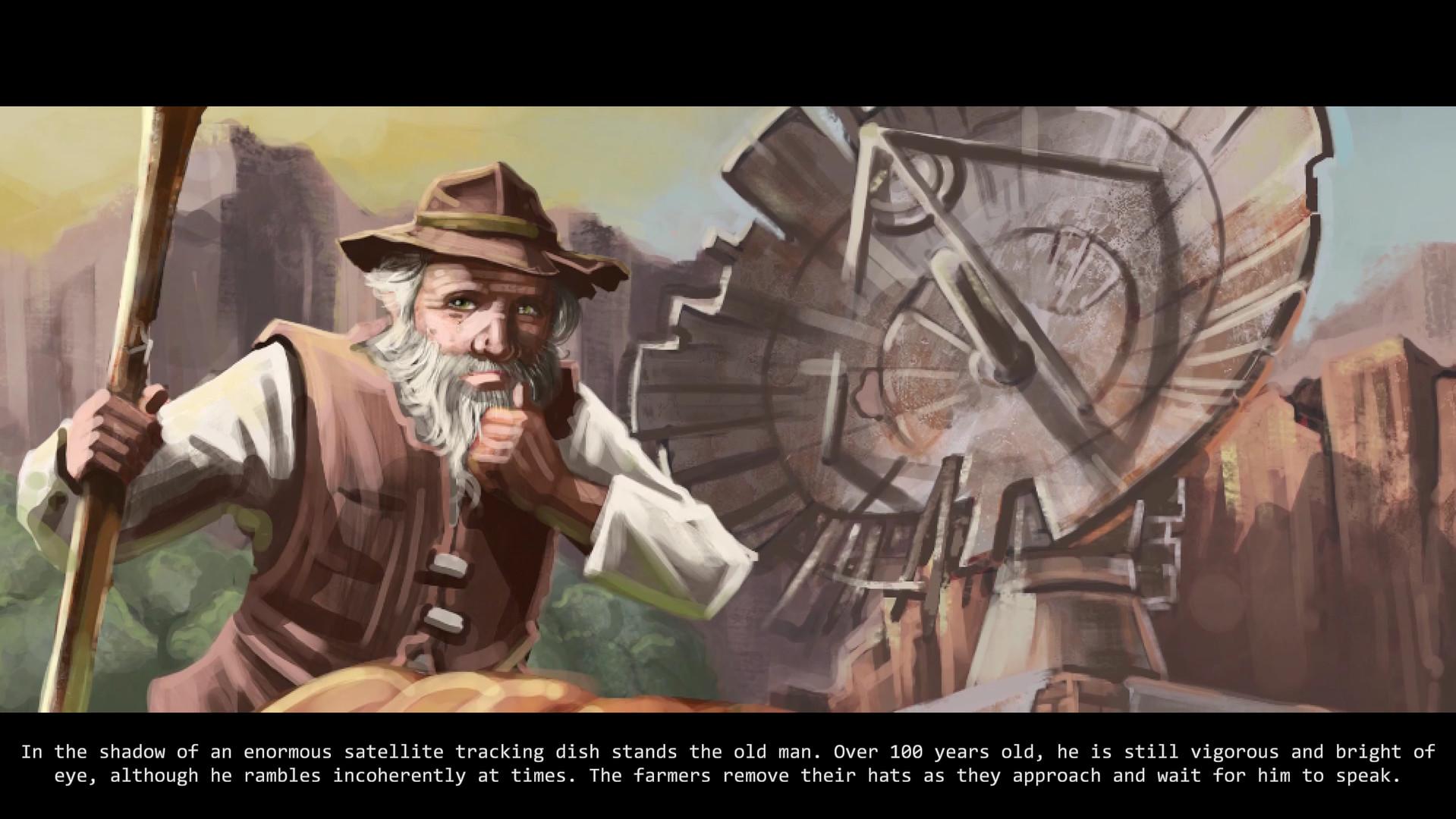 Wasteland Remastered PC Fiyatları