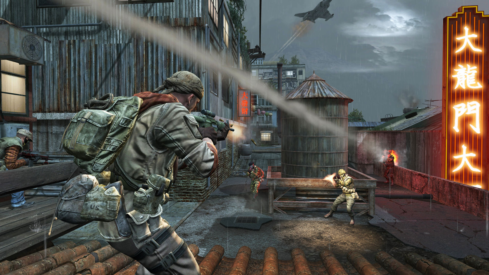 Call of Duty®: Black Ops First Strike Content Pack Fiyat Karşılaştırma
