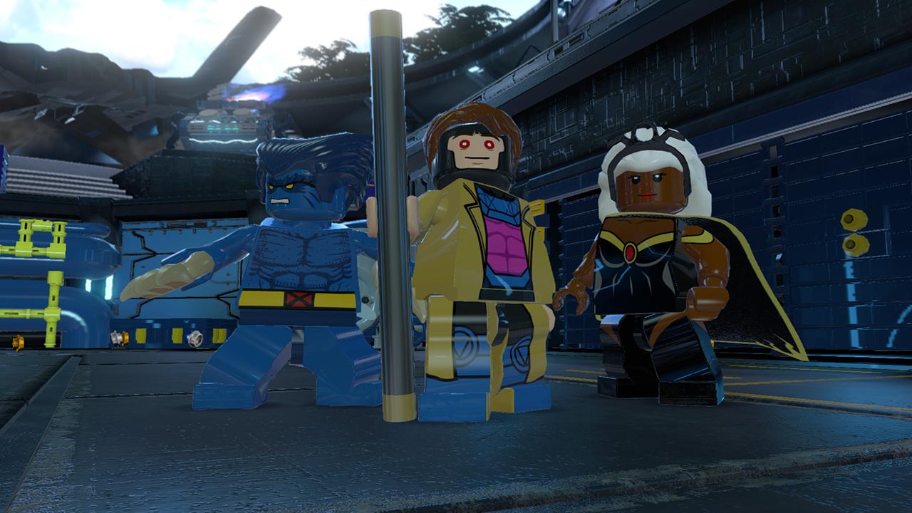 LEGO® Marvel™ Super Heroes Fiyat Karşılaştırma