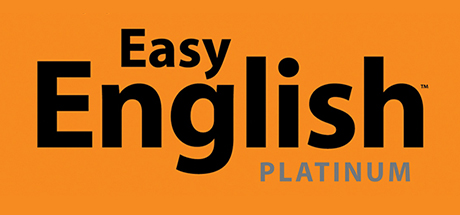 Easy English™ Platinum