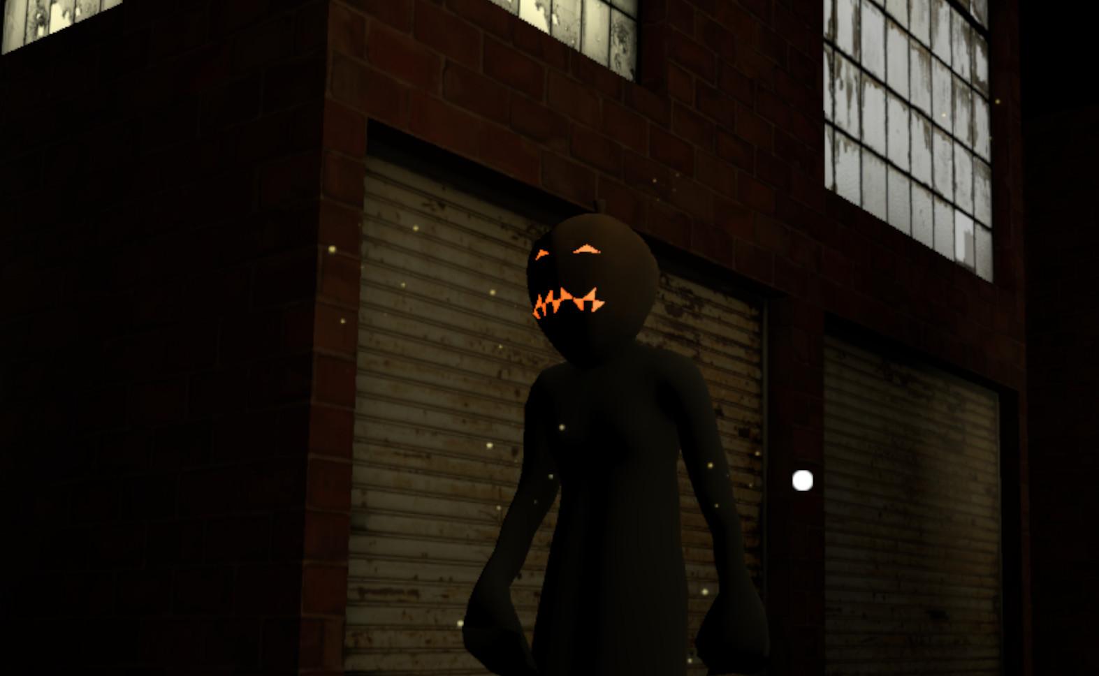 Jack-O-Lantern Covers of Darkness PC Key Fiyatları