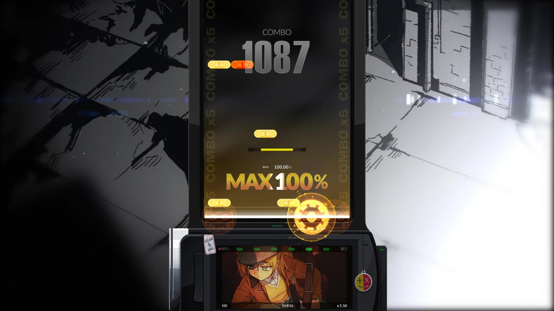 DJMAX RESPECT V - V Extension PACK PC Key Fiyatları