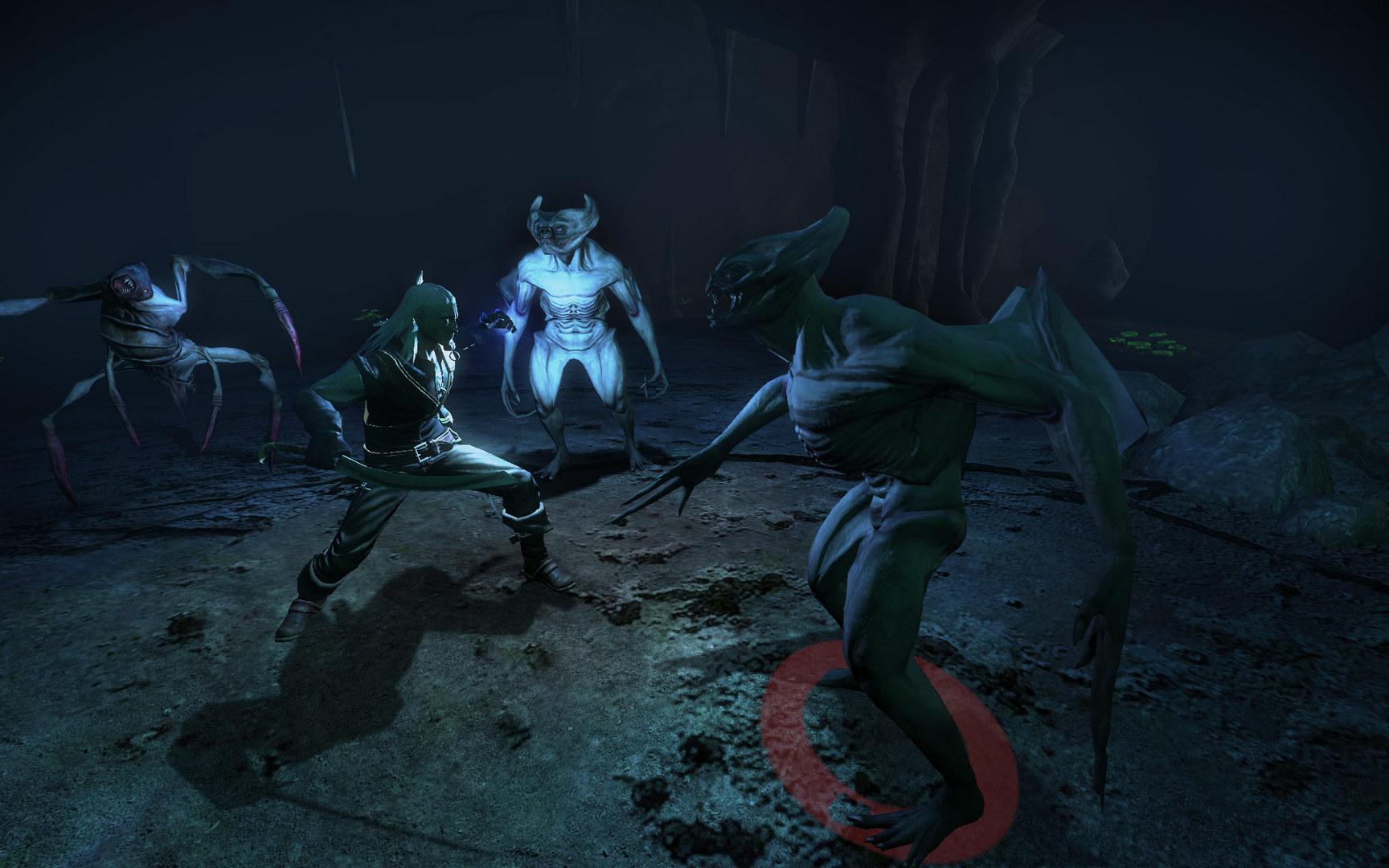 The Witcher: Enhanced Edition Director's Cut Fiyat Karşılaştırma
