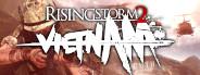 Rising Storm 2: Vietnam PC Fiyatları