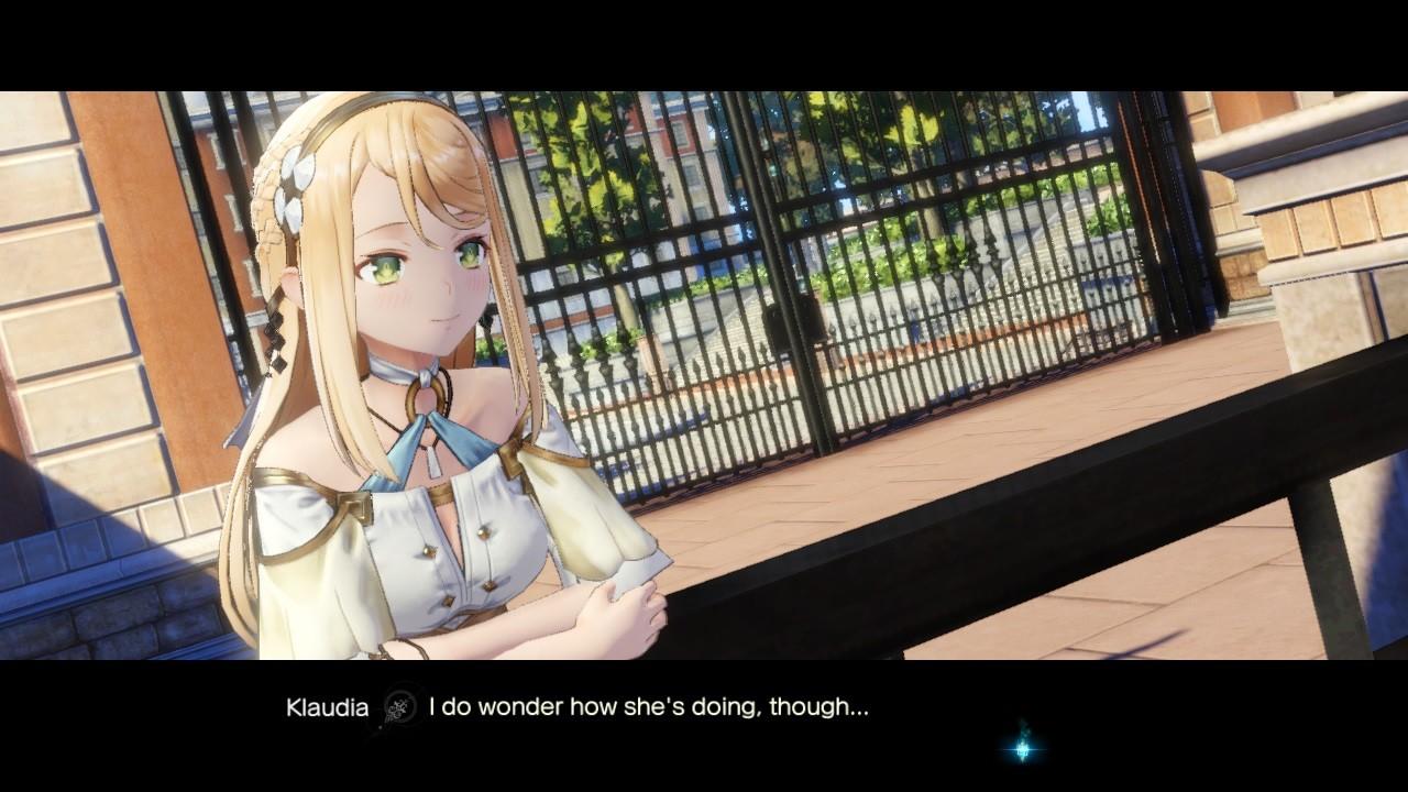 Atelier Ryza 2: Lost Legends & the Secret Fairy Fiyat Karşılaştırma