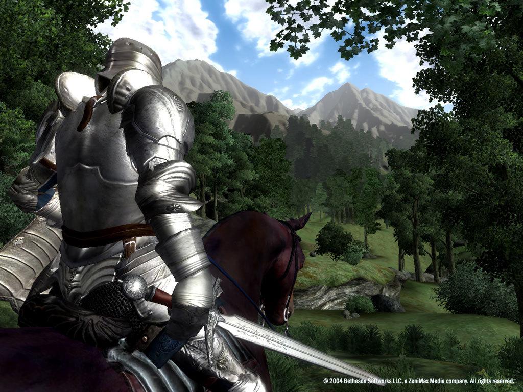 The Elder Scrolls IV: Oblivion® Game of the Year Edition PC Fiyatları