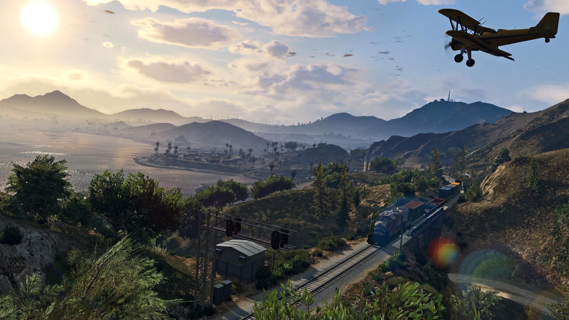 Grand Theft Auto V Fiyat Karşılaştırma