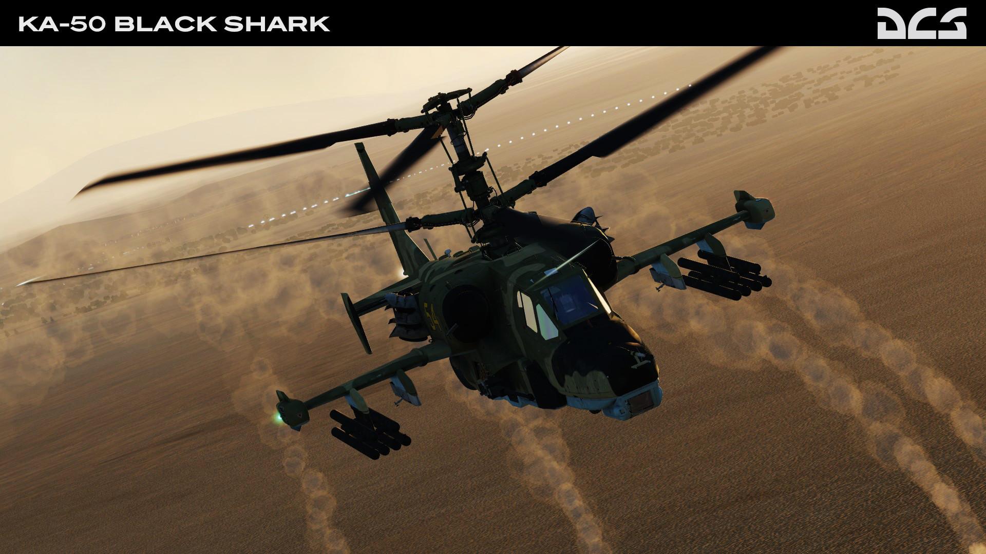 DCS: Black Shark 2 Fiyat Karşılaştırma