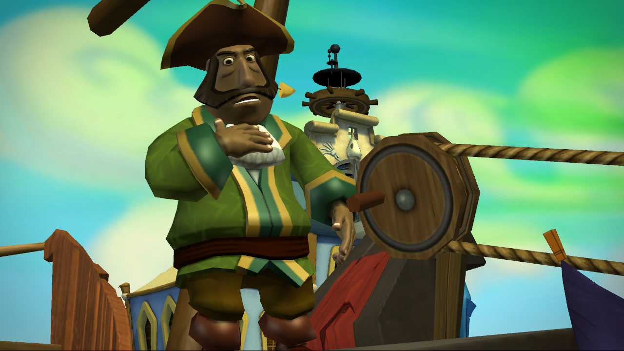 Tales of Monkey Island Complete Pack Fiyat Karşılaştırma